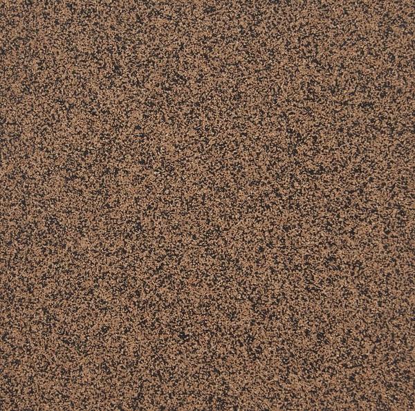Rubber kurkplaat 2mm (1mx1m)