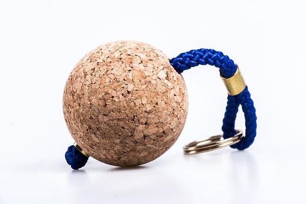 Pendant Ball