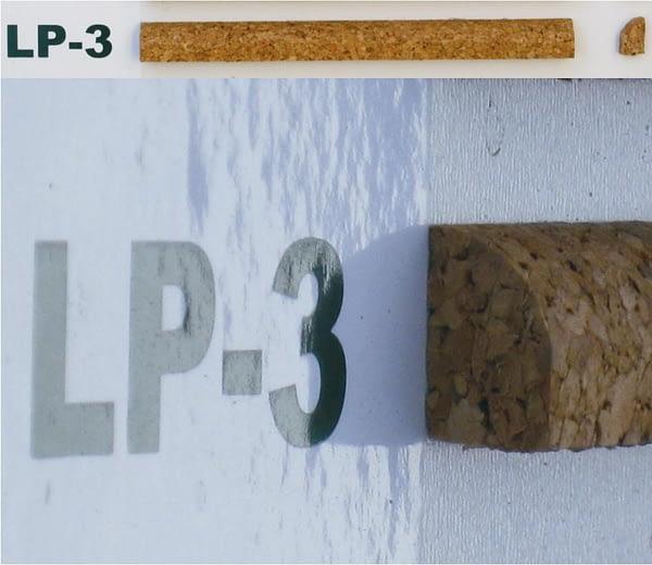 Kurkplint LB-3 60 cm