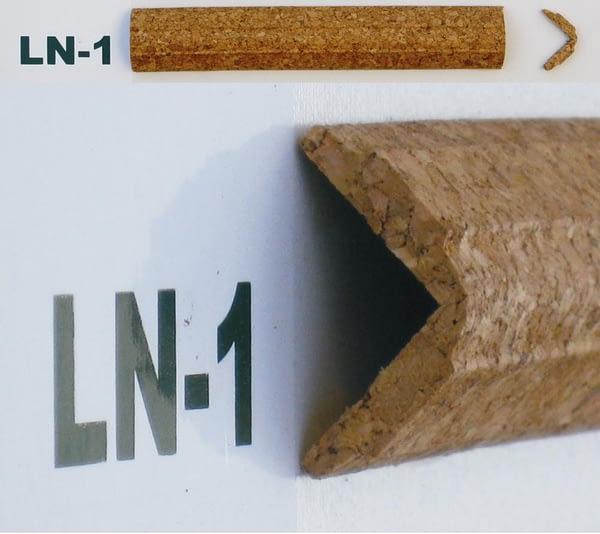 Kurkplint LN-1 60 cm
